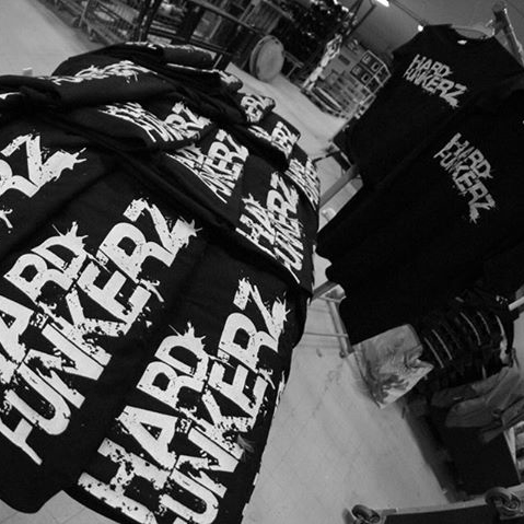 Hard-funkerz-t-shirt-shop