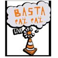 bastalive