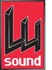 lu-sound