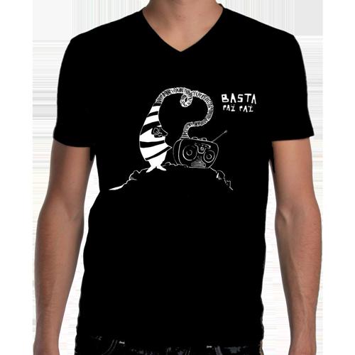 t-shirt-basta1