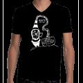 t-shirt-basta2